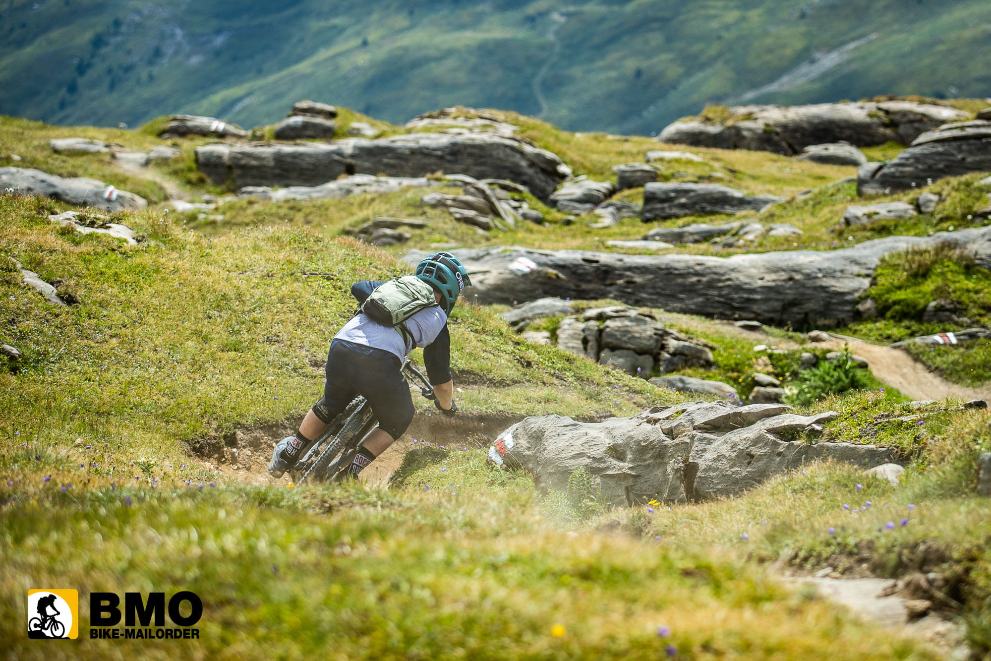 BMO_Home-of-Trails-Flims-Bike-Mailorder-10