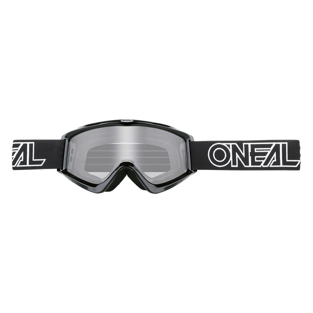 MTB Goggle » Fahrrad Goggle & MX Goggle von allen Marken | BMO