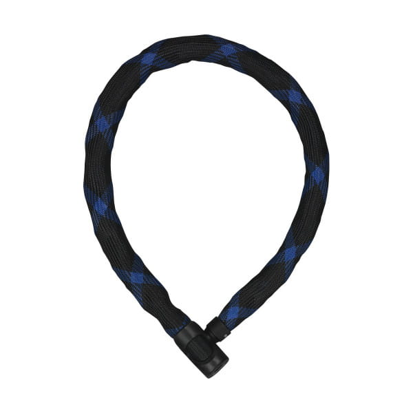 Ivera Chain 7210 - Schwarz/Blau