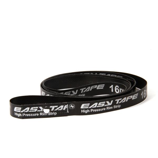 Felgenband Easytape High Pressure 15 bar