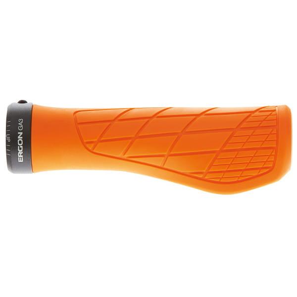 Handles GA3 Small - Orange