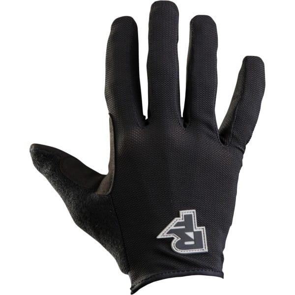 Podium Gloves Handschuhe - black