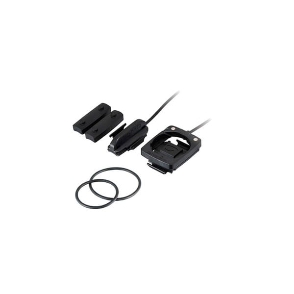 Universal holder with 150cm cable 2032