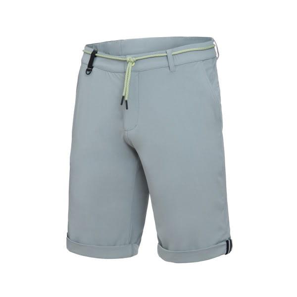 Chase Chino II - Shorts - Grau