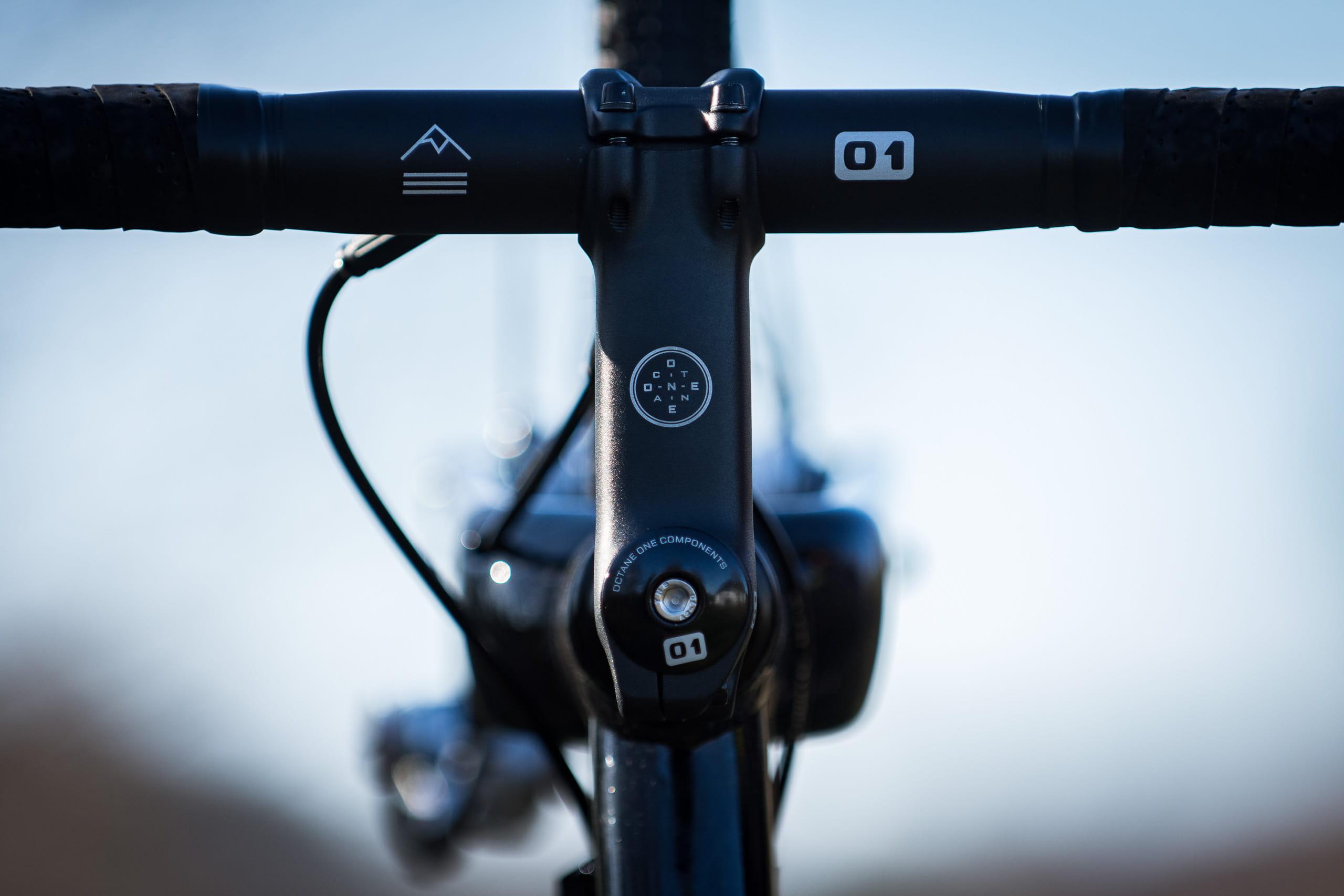 octane-one-gridd-gravel-bike-5