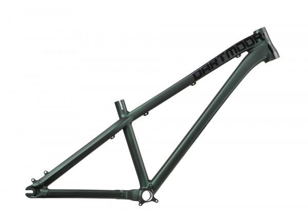 Two6Player Rahmen - Green