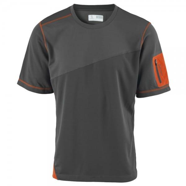 Trail MTN 20 Shirt