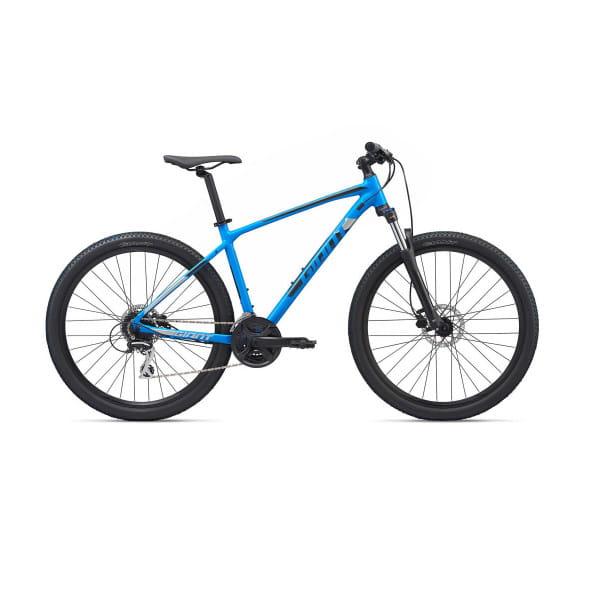 ATX 1 27.5 inches - Blue - 2020
