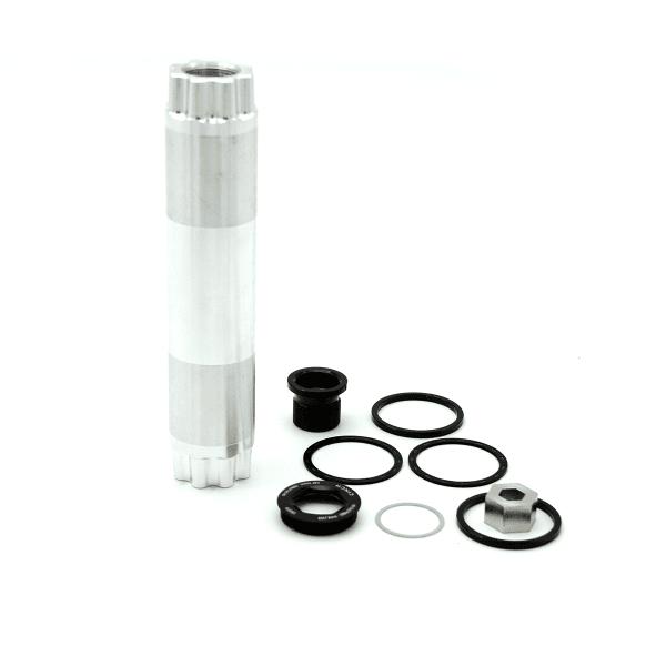 Cinch Boost Achse Kit - XC RF143