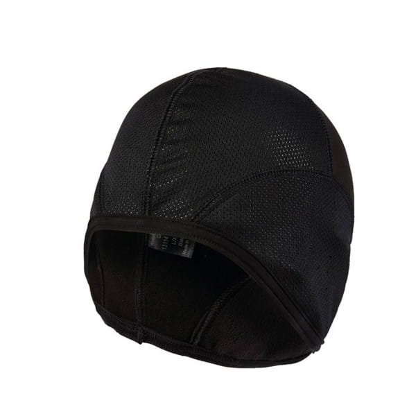 Windproof All Weather Skull Cap