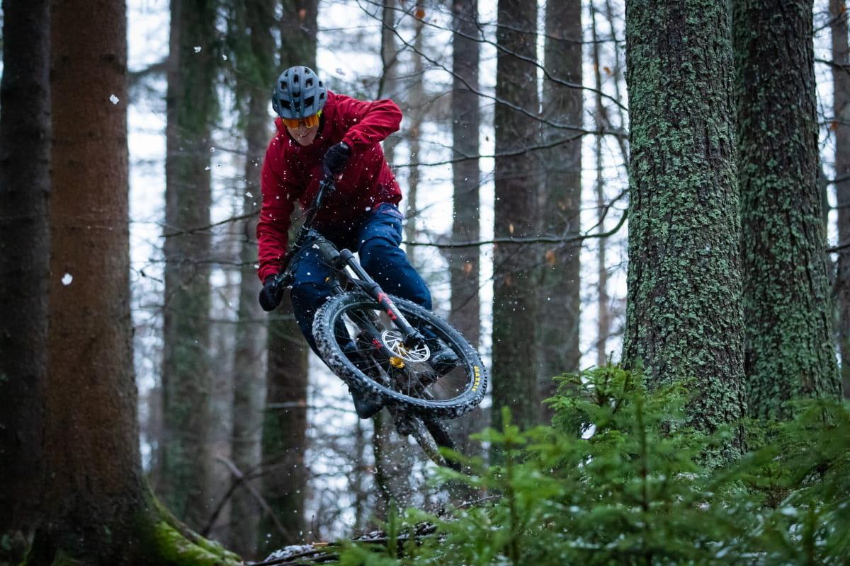 blog-fahrrad-winter-6