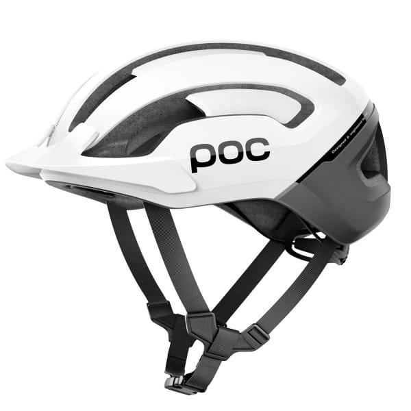 Omne Air Resistance SPIN Helm - Hydrogen White