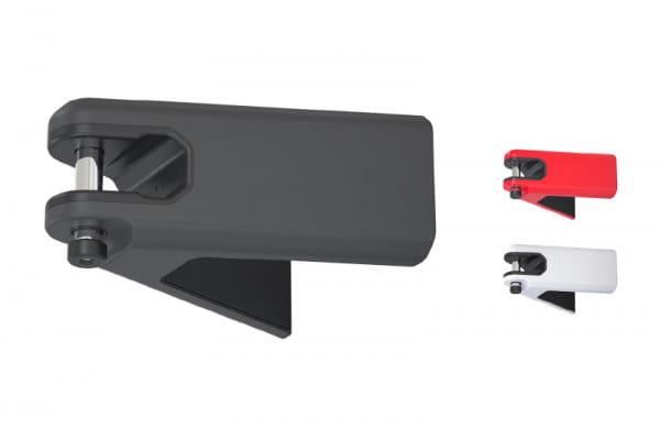Airlok Maximum Security Bike Storage Hanger - Wandhalterung