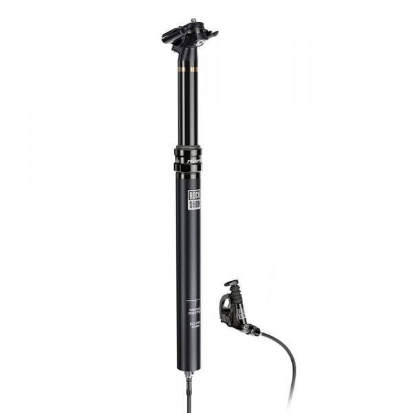 Reverb Stealth 100 mm MatchMaker X Remote links