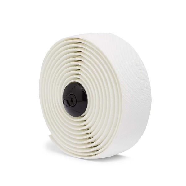 Knurl bar tape - white