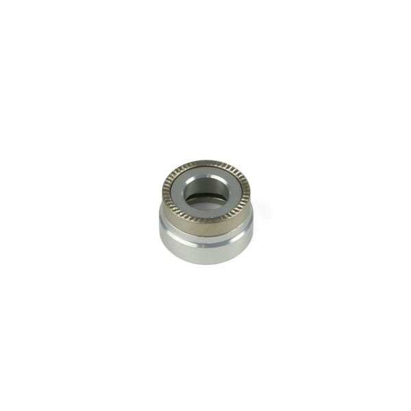 End stop for drive side - 10mm screw axis