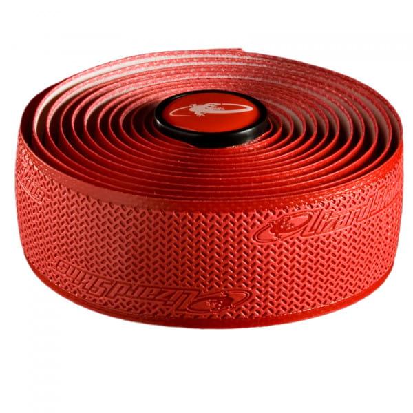 DSP DuraSoft Polymer Lenkerband - 2,5mm - Rot