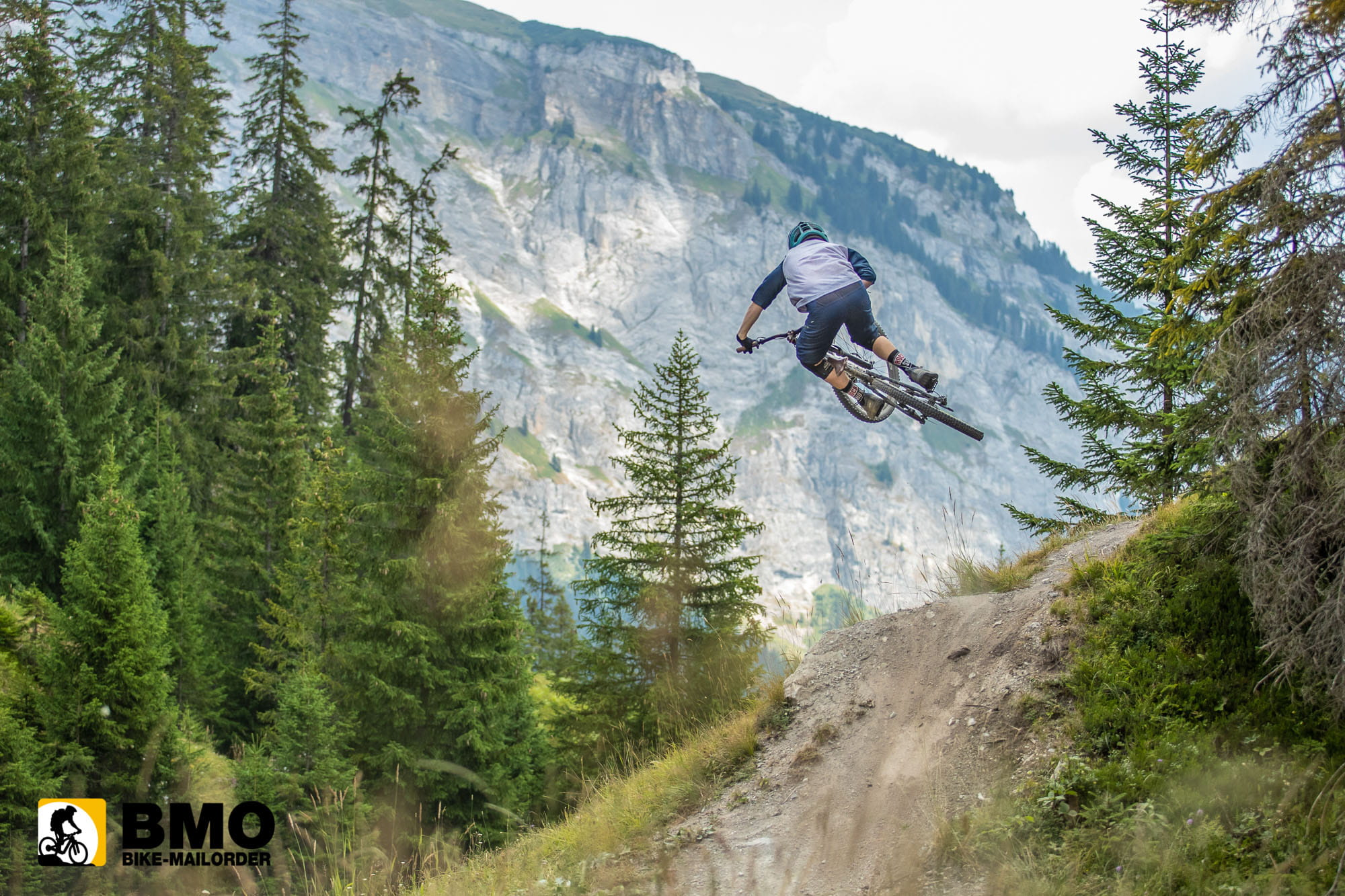 BMO_Home-of-Trails-Flims-Bike-Mailorder-11