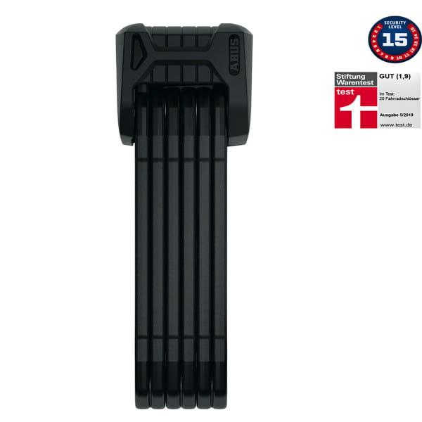 Bordo Granit XPlus 6500 / 85 mm - Schwarz