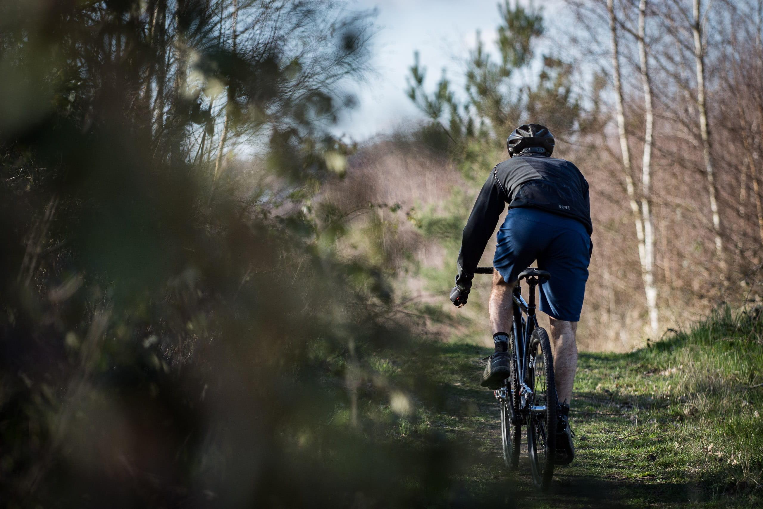 octane-one-gridd-gravel-bike-14