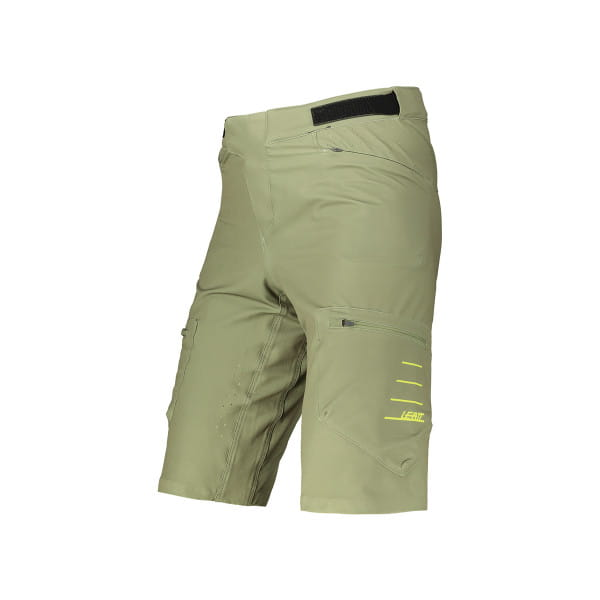 DBX 2.0 Shorts - Cactus
