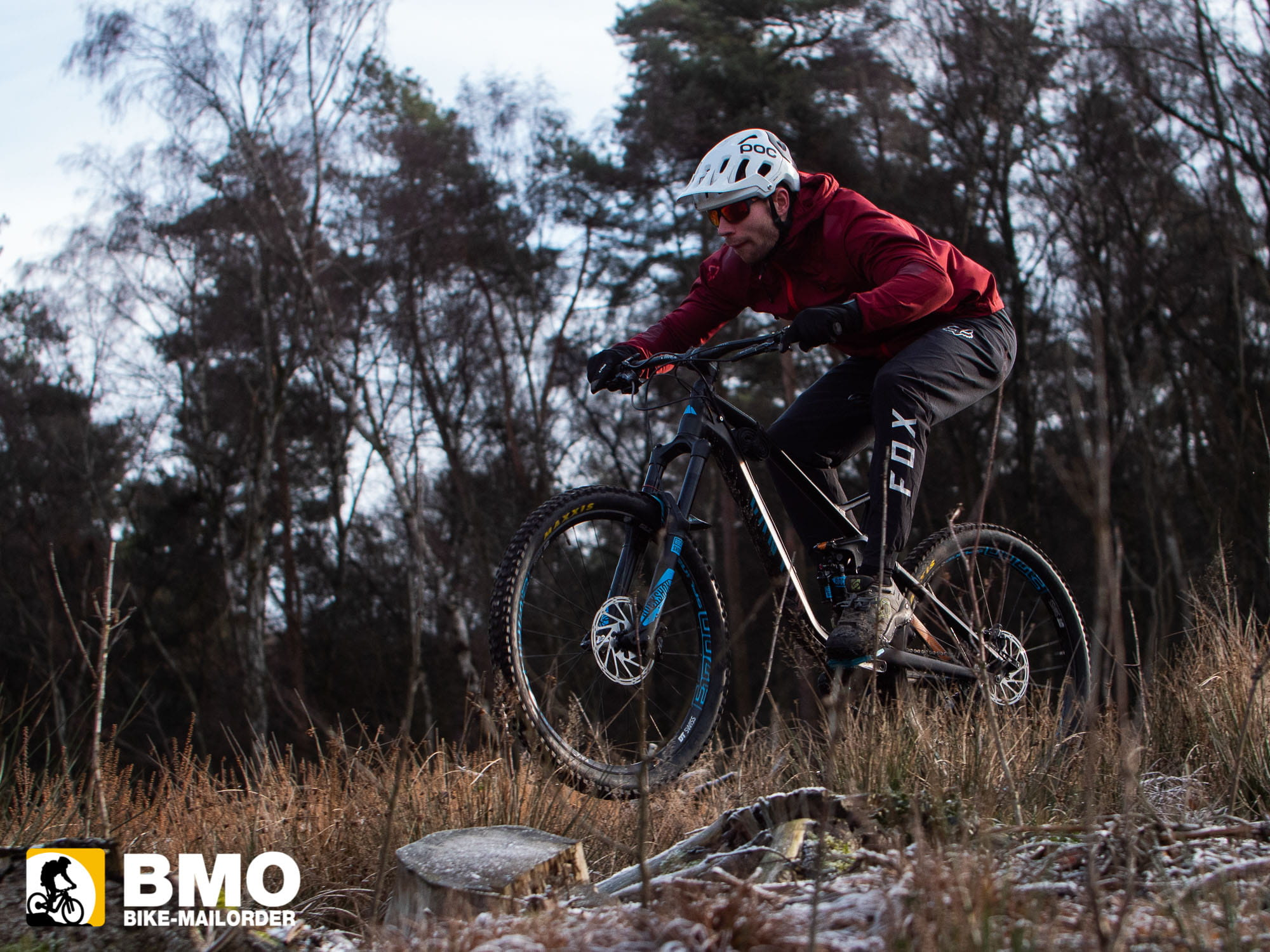 BMO-Bike-Mailorder-Leatt-DBX-4-0-5