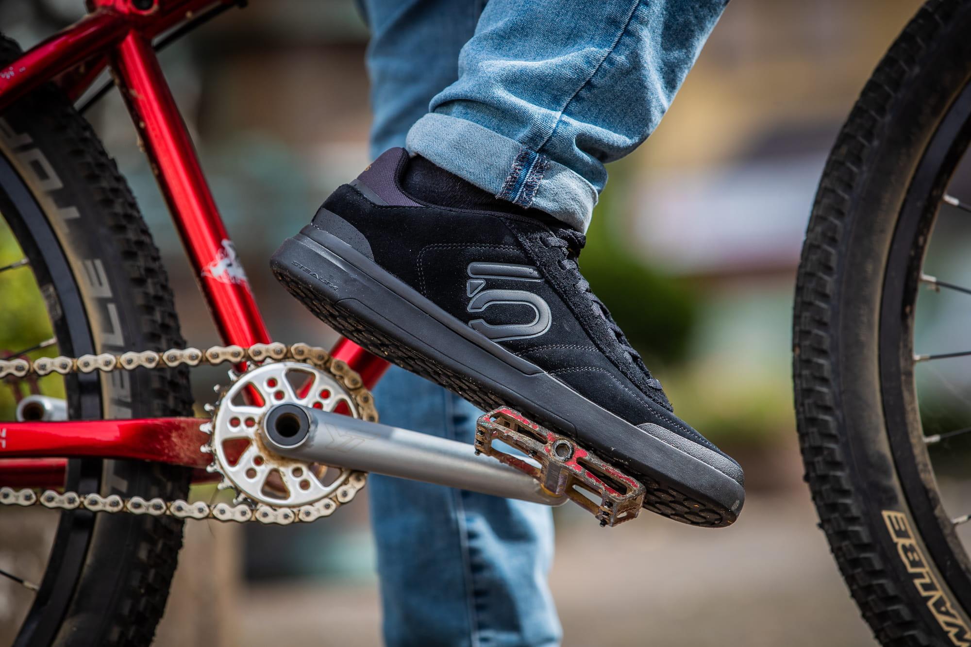 5-10-Sleuth-DLX-Schuh-Bike-Mailorder-3