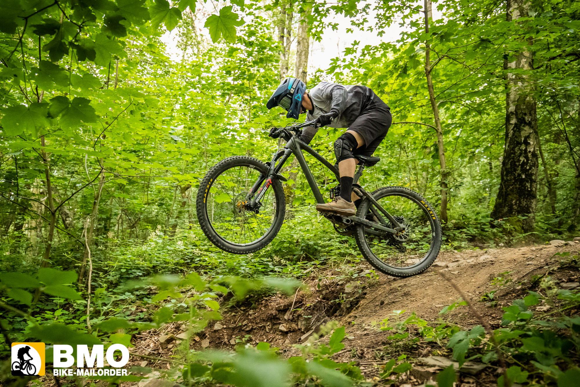 BMO-Bike-Mailorder-Marzocchi