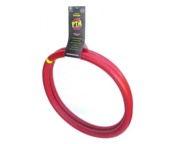 "PTN - Pepi´s Tire Noodle - 27,5"" L (Felgenbreite 35-48mm)"