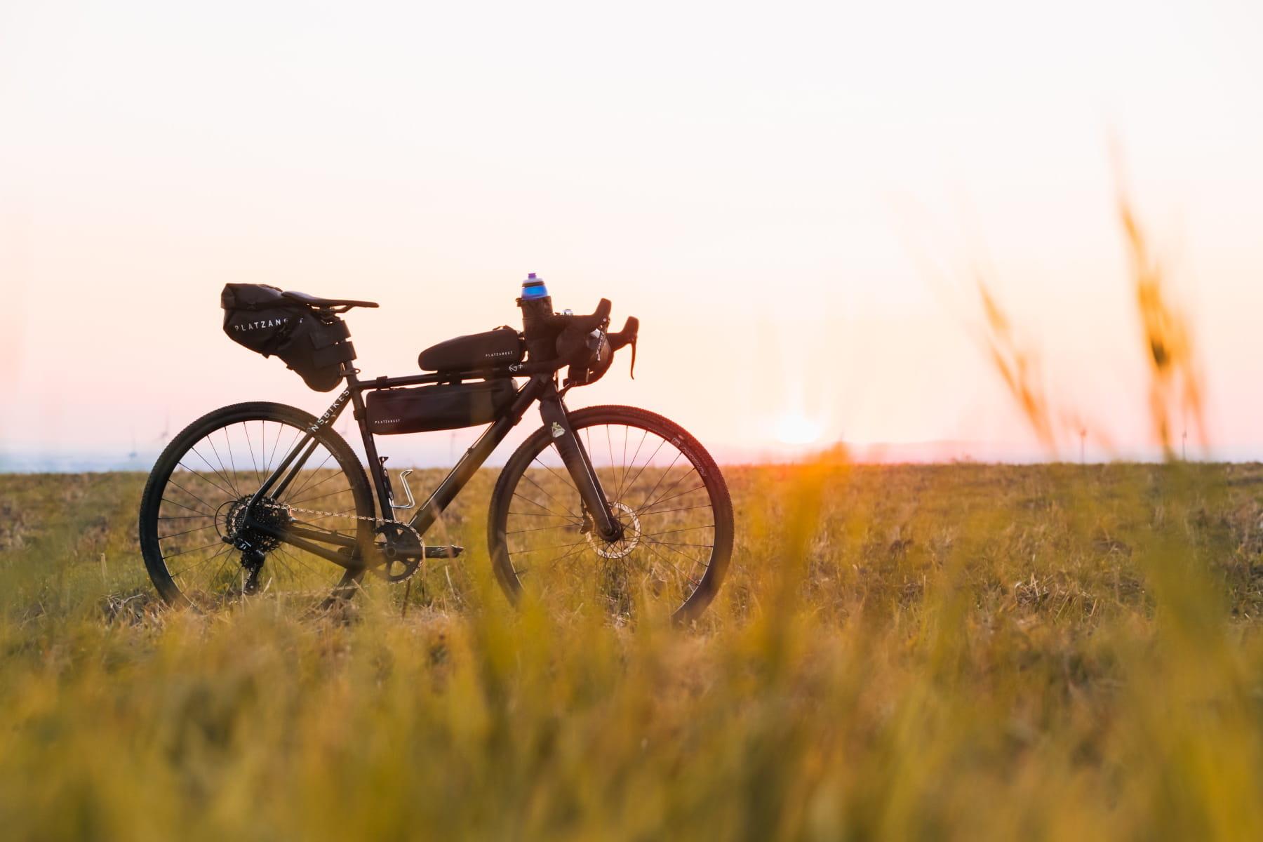 Platzangst-Taschen-Bikepacking_stephanpetersdesign-de-12