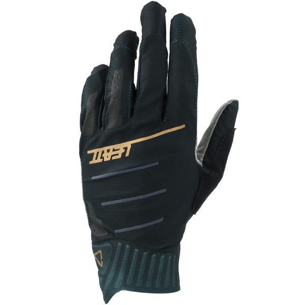 DBX 2.0 Handschuh Windblock - Schwarz