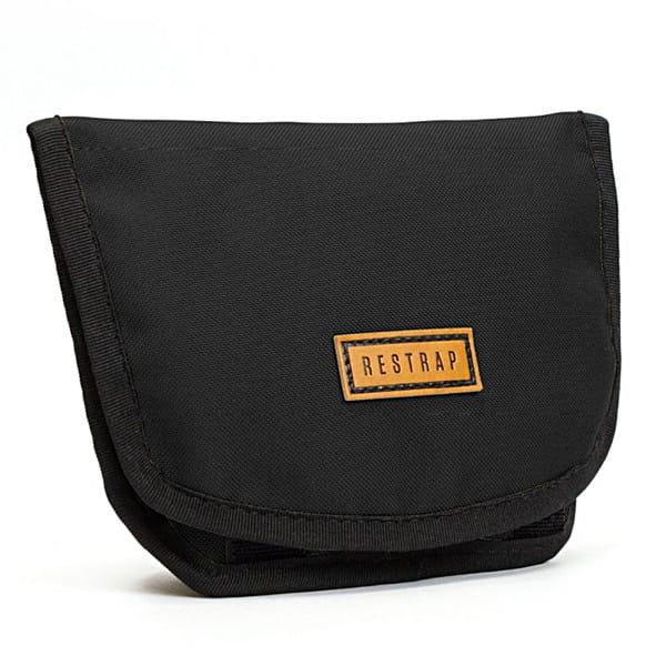 Hüfttasche - Schwarz