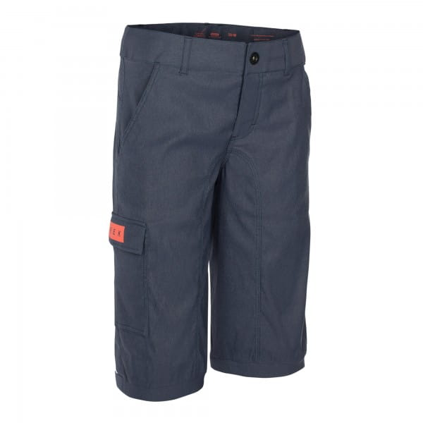 Bikeshorts Seek - blue nights - Women