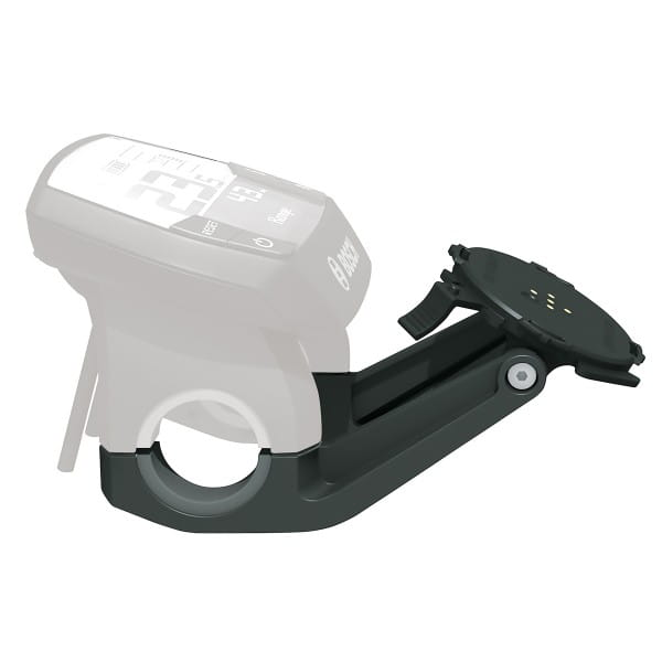 COMPIT/E - Smartphonehalter