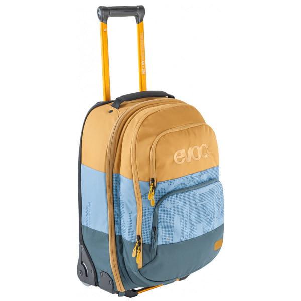 Terminal Bag 40+20 L - Multi