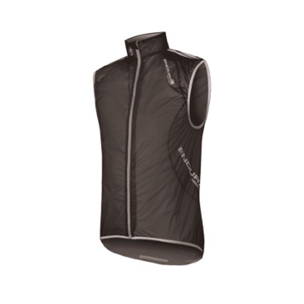 FS260-Pro Adrenaline Race Gilet black
