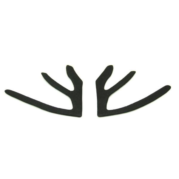 Pad-Set Ersatzpolster für Hex Helm