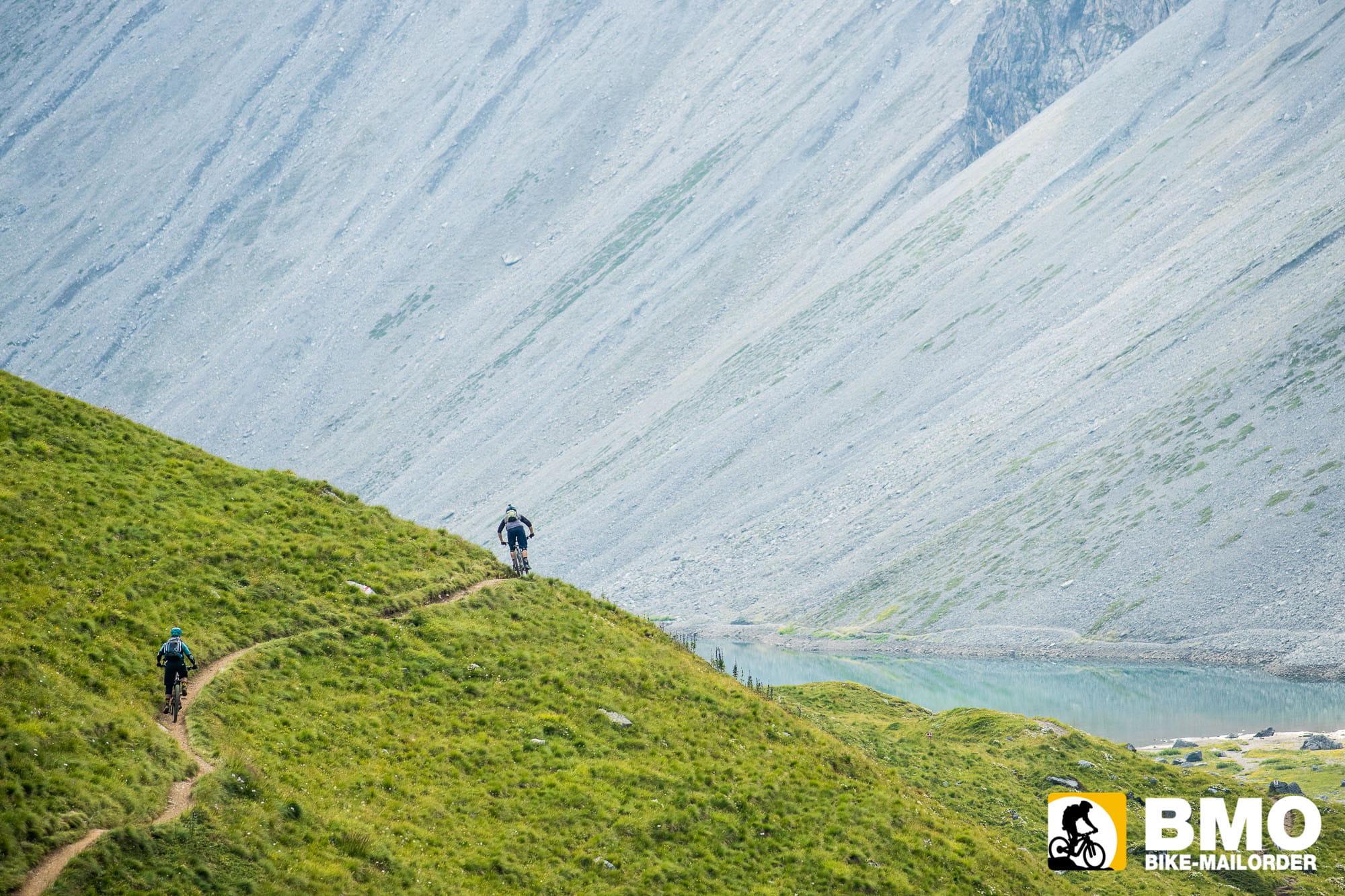 BMO-Bike-Mailorder-Lenzerheide-Home-of-Trails-4