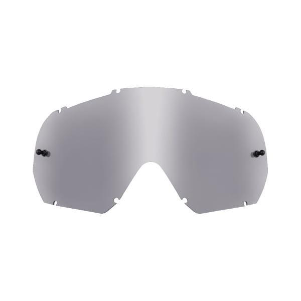 B-10 - Goggle Ersatzlinse - Grau