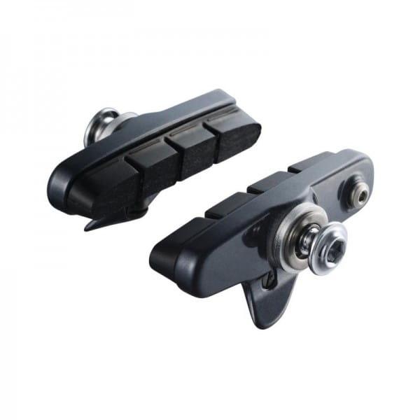 R55C4 Cartridge Bremsschuh für BR-6800