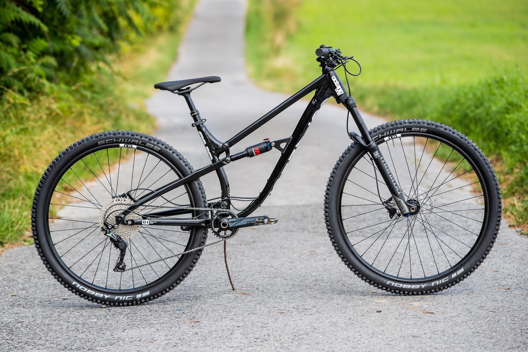 Octane-One-OMG-Bike-Mailorder-1H4yBcLdkuoea2