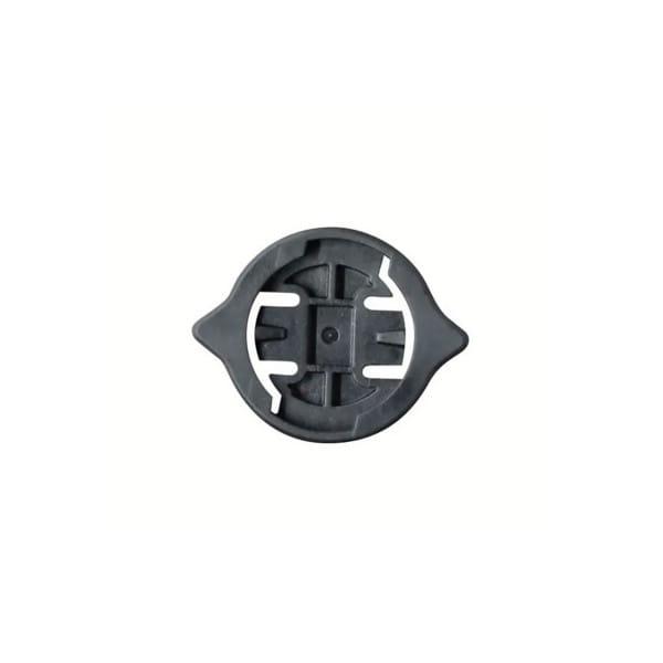 ELEMNT Puck-Adapter - Schwarz