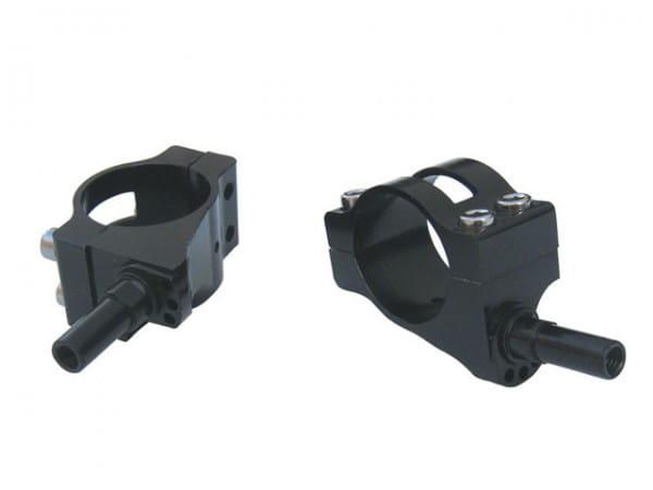 Rebate V-Brake Adapter für Starrgabeln