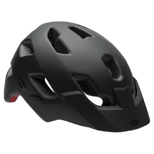 Stoker Helm