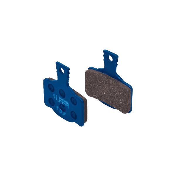 Road Bremsbeläge für Shimano Ultegra - Blau