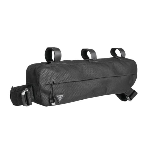 Midloader Rahmentasche - 4,5 L