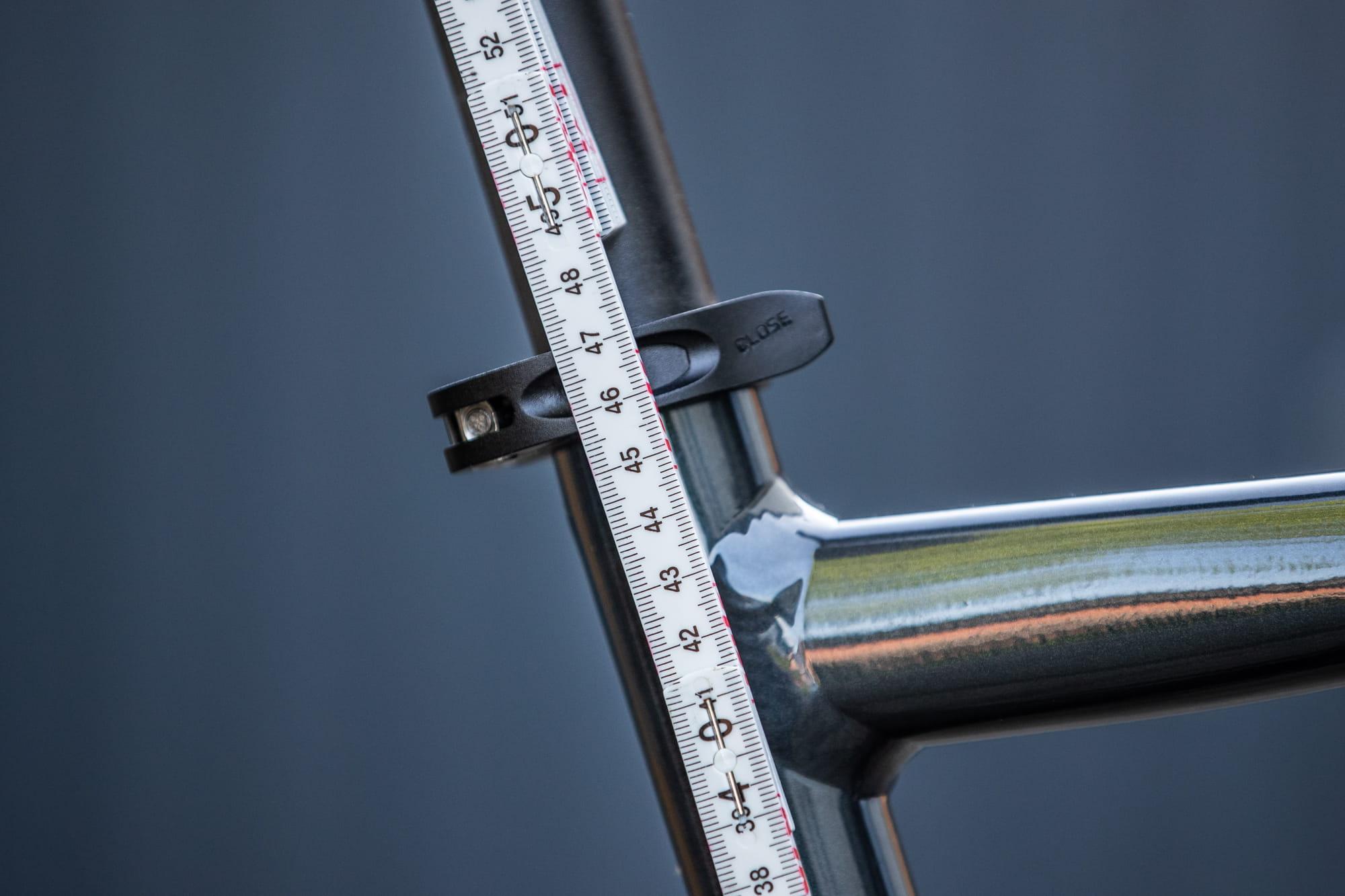 Rahmenh-he-richtig-bestimmen-Bike-Mailorder-2GKb08tAEYo0jh