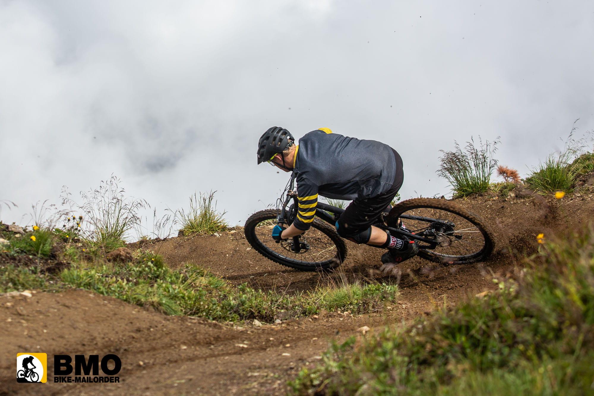 bikepark-serfaus-fiss-ladis-10cWJBULceudkNJ