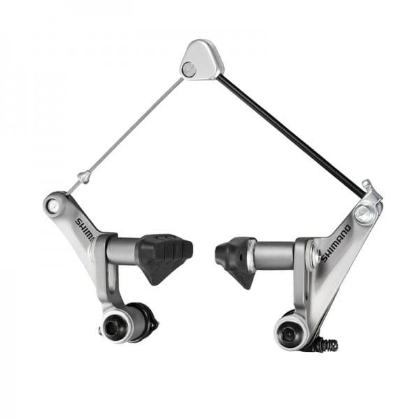 BR-CX50 Cantilever-Bremse