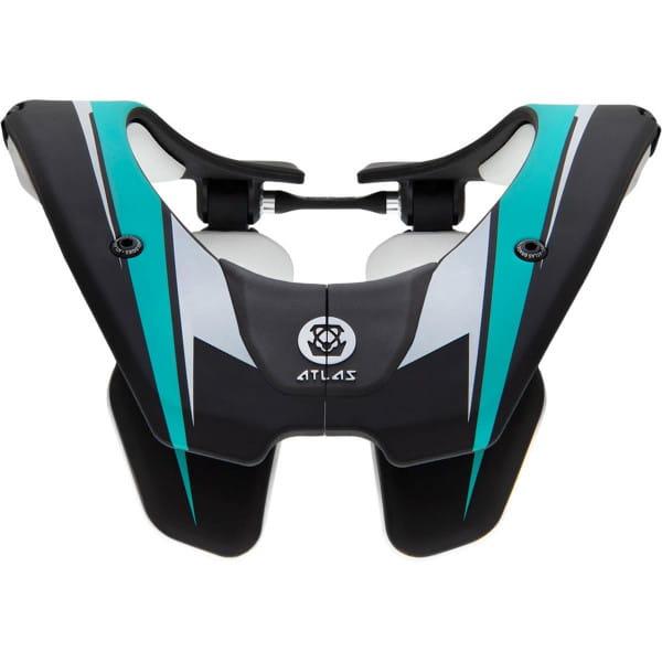 Air Neck Brace Nackenprotektor - Athletica